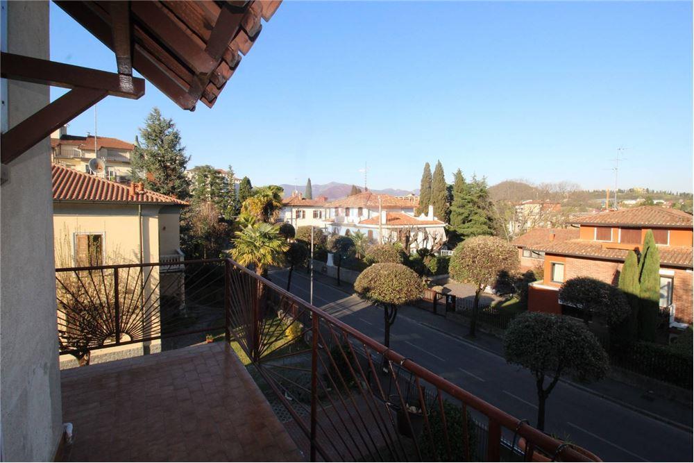 Armadiatura A Ponte.Condo Apartment For Sale Ponte San Pietro 34731001 86