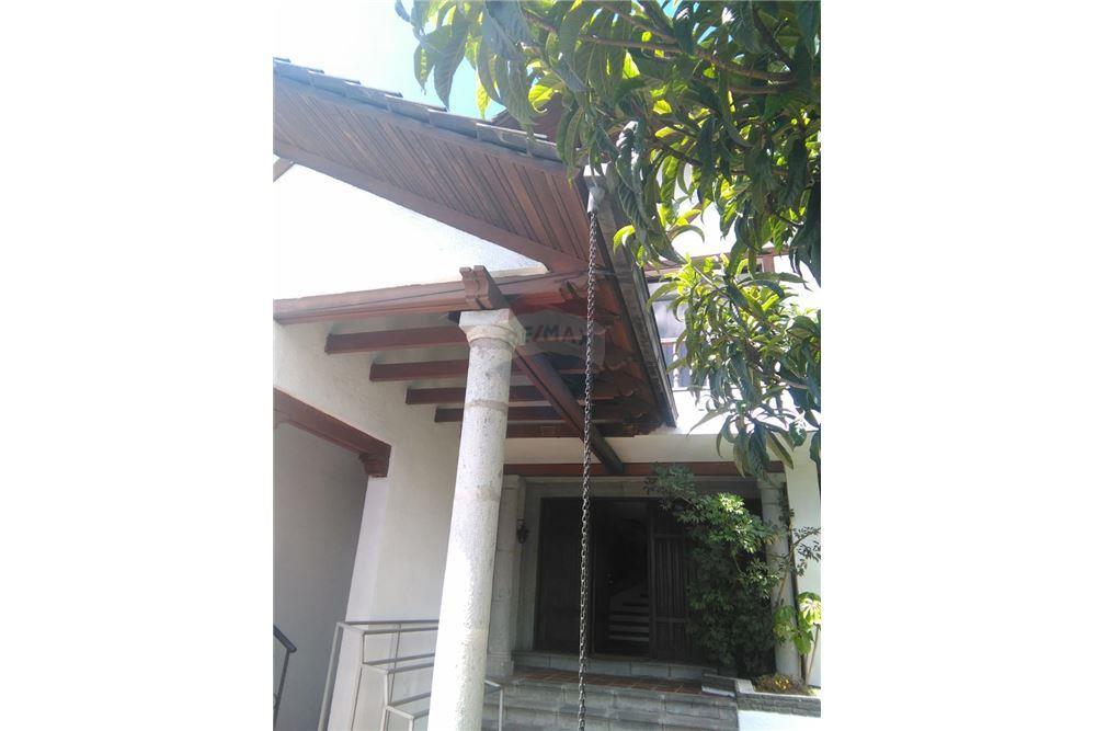 House For Sale Quito Ecuador 890321036 52