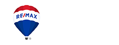 RE/MAX Israel Collection Logo
