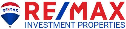 RE/MAX Investment