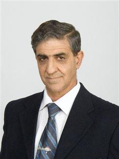 אלי אלפסי Eli Alfasi