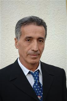 דוד דהן David Dahan